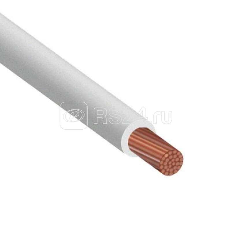 Провод ПуГВ 70 К (м) Альгиз К ФР-00000571 купить в интернет-магазине RS24