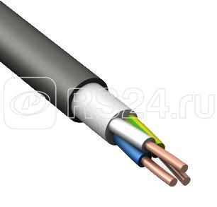 Кабель ВВГ-Пнг(А)-LS 3х2.5 (м) Конкорд 4306 купить в интернет-магазине RS24