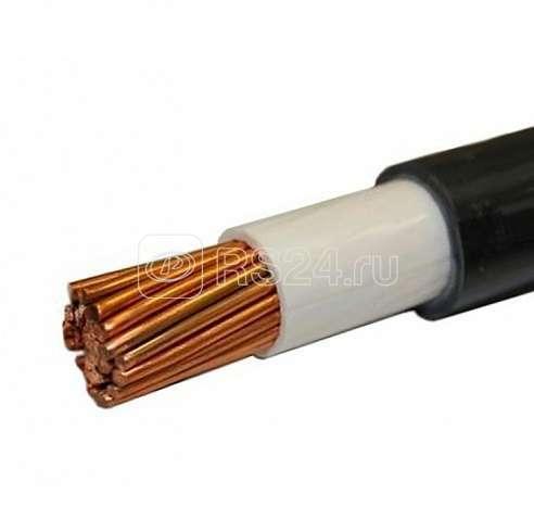 Кабель ВВГнг(А)-LS 1х150 ЖЗ 1кВ (м) Энергокабель ЭК000015520 купить в интернет-магазине RS24