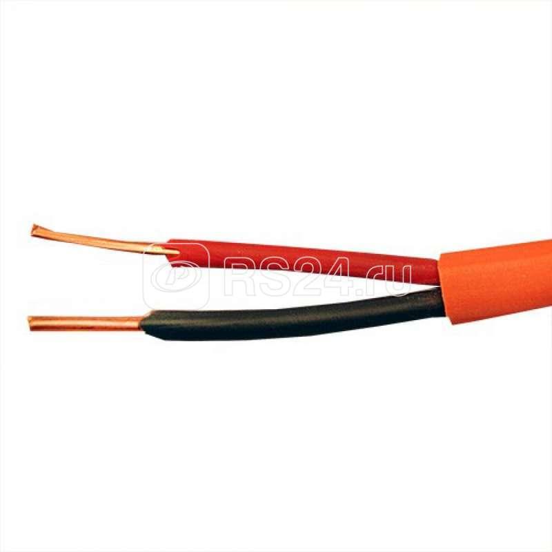 Кабель КПСнг(А)-FRHF 1х2х0.5 (м) Rexant 01-4916 купить в интернет-магазине RS24