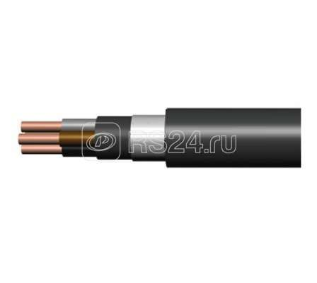 Кабель ВБШВ 4х35 МК (N) (м) ЭлектрокабельНН M0001057 купить в интернет-магазине RS24