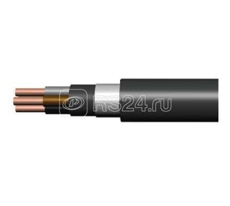 Кабель ВБШВ 5х16 МК (N PE) (м) ЭлектрокабельНН M0001063 купить в интернет-магазине RS24