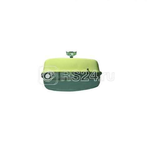 Светильник ЖСУ08-250-001 250Вт E40 IP53 со стеклом трос GALAD 01955 купить в интернет-магазине RS24