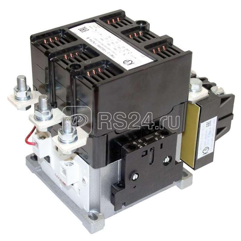 Пускатель магнитный ПМ 12-125200 УХЛ4 В 110В 1252 АЭС Кашин 070200220ВВ110000421 купить в интернет-магазине RS24
