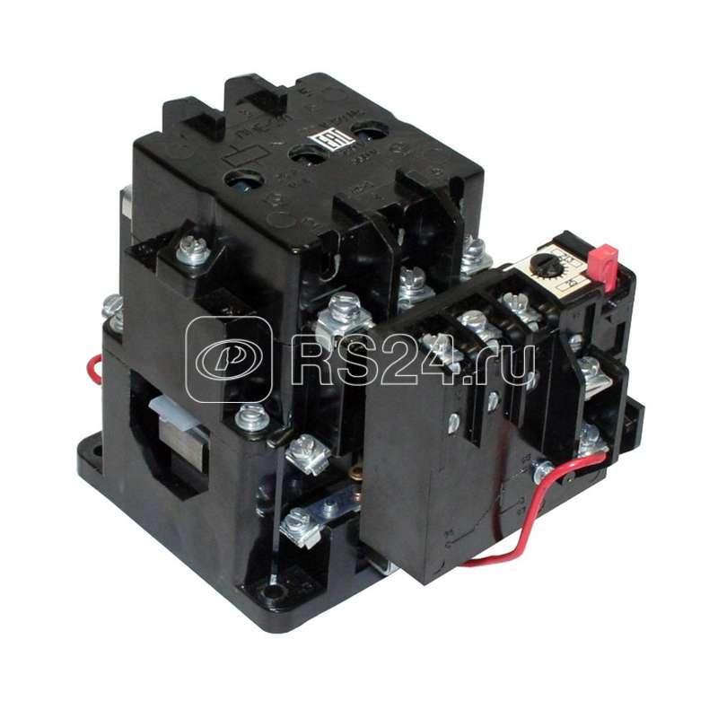 Пускатель электромагнитный ПМЕ 212 УХЛ4 В 110В (1з) РТТ-141 8.00А Кашин 080212100ВВ110000300 купить в интернет-магазине RS24