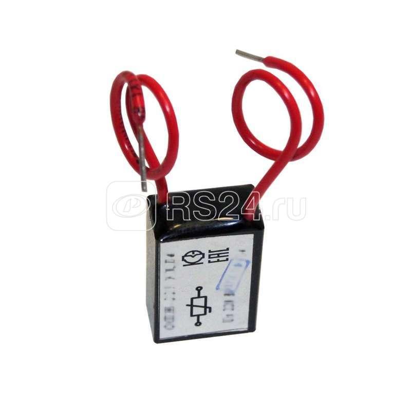 Ограничитель перенапряжения ОПН-224 Т3 экспорт Кашин 120222404Э3800000000 купить в интернет-магазине RS24