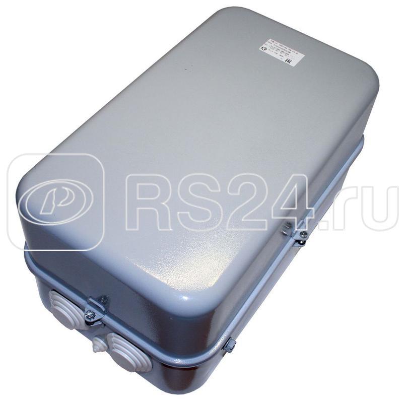 Контактор электромагнитный ПМЛ-5141 У3 В 380В Кашин O70140222ВВ380000000 купить в интернет-магазине RS24