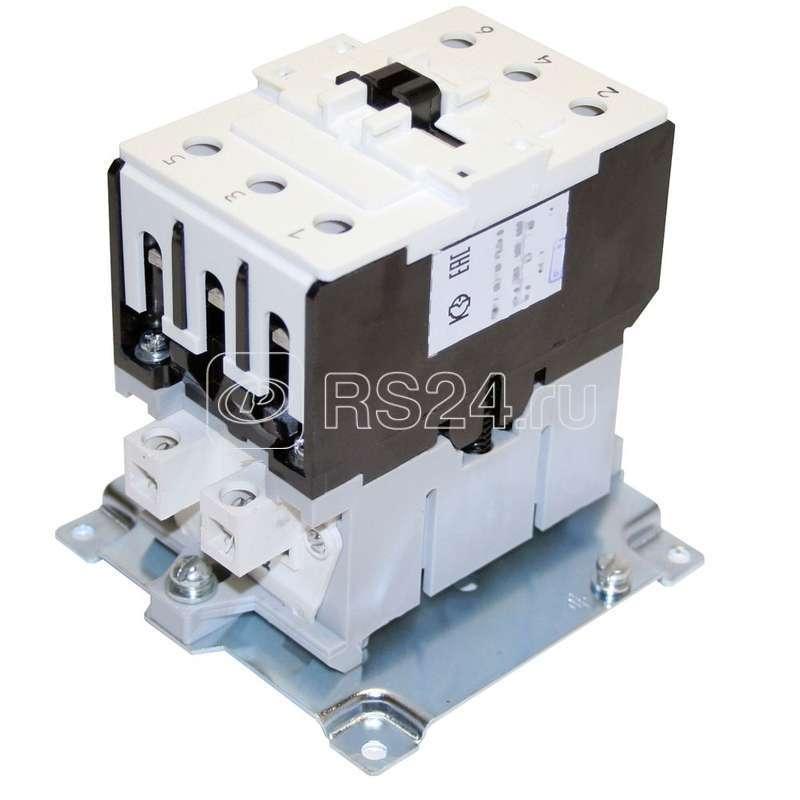 Пускатель магнитный ПМ 12-063150 220В Вариант К Кашин 060150000ВВ220000030 купить в интернет-магазине RS24