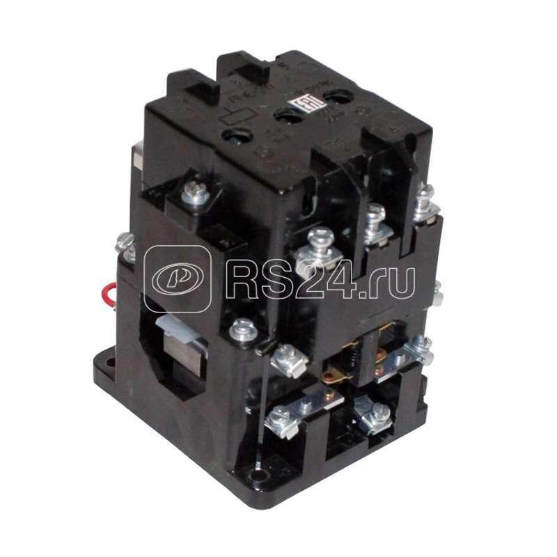 Контактор электромагнитный ПМЕ-211 УХЛ4 В 24В (1з) Кашин 080211100ВВ024000000 купить в интернет-магазине RS24