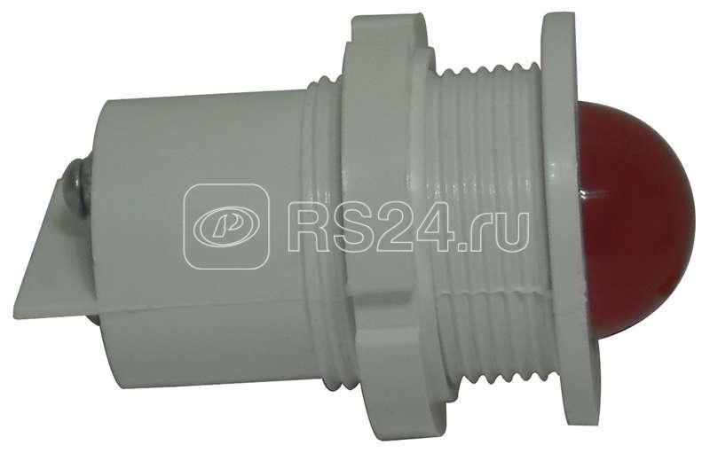 Лампа СКЛ 11А-К-1-28 Каскад-Электро 00002825 купить в интернет-магазине RS24