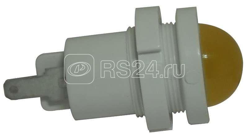 Лампа СКЛ 12Б-Ж-3-110 Каскад-Электро 00002862 купить в интернет-магазине RS24
