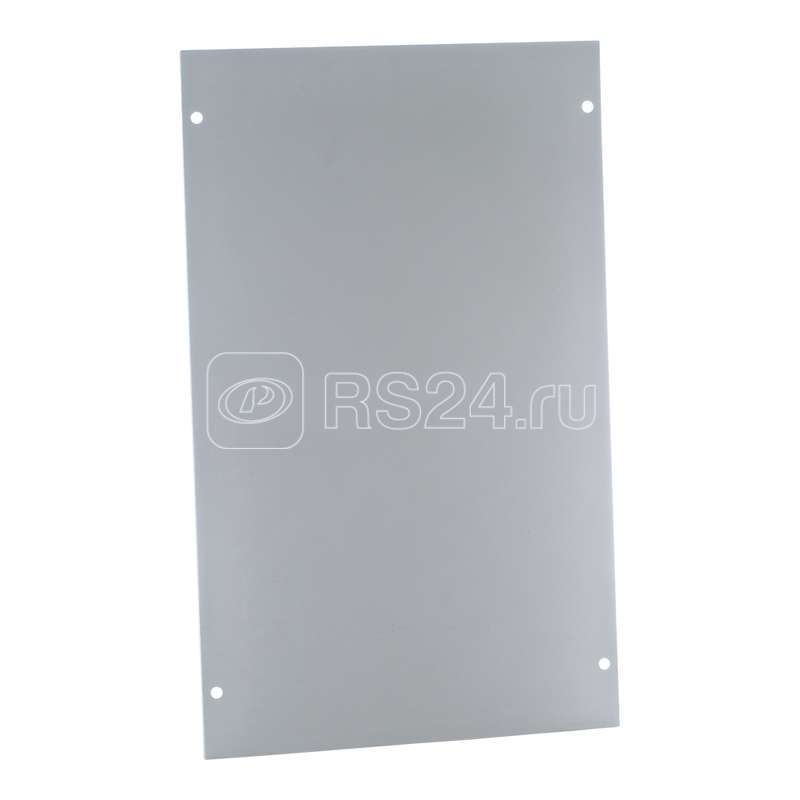 Панель монтажная Optibox G PMPN 36х56х4 КЭАЗ 142034