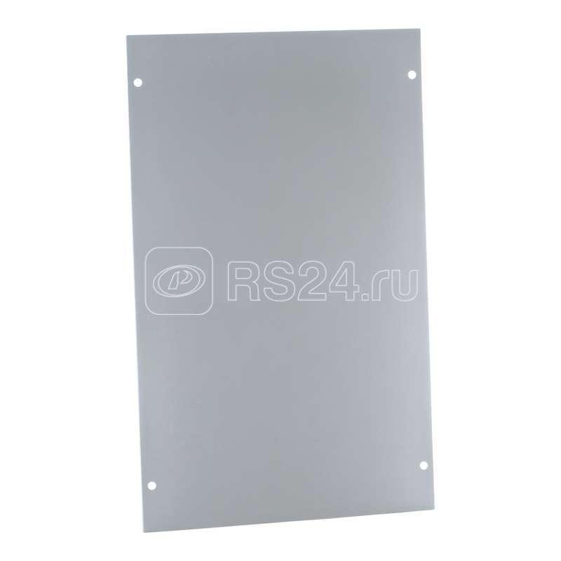 Панель монтажная Optibox G PMPN 49х56х4 КЭАЗ 142051