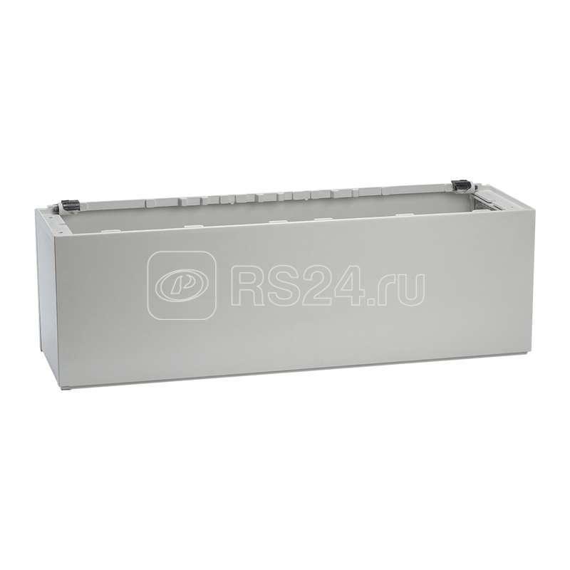 Секция для кабелей Optibox G KK 106 КЭАЗ 116536