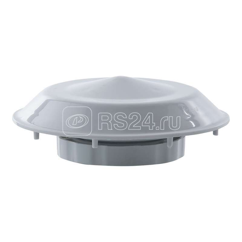 Устройство для вентиляции корпуса OptiBox G-SLU КЭАЗ 116012