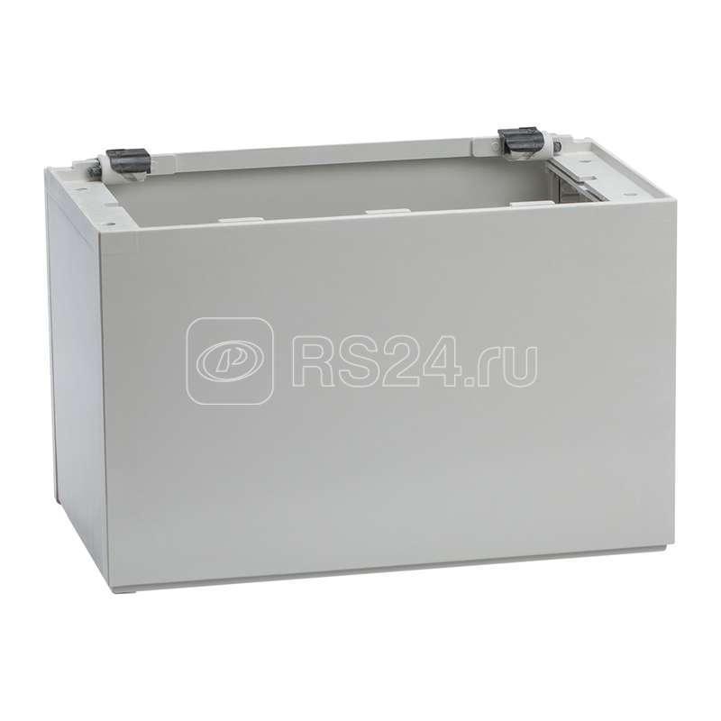 Фундамент Optibox G K 40 КЭАЗ 116515