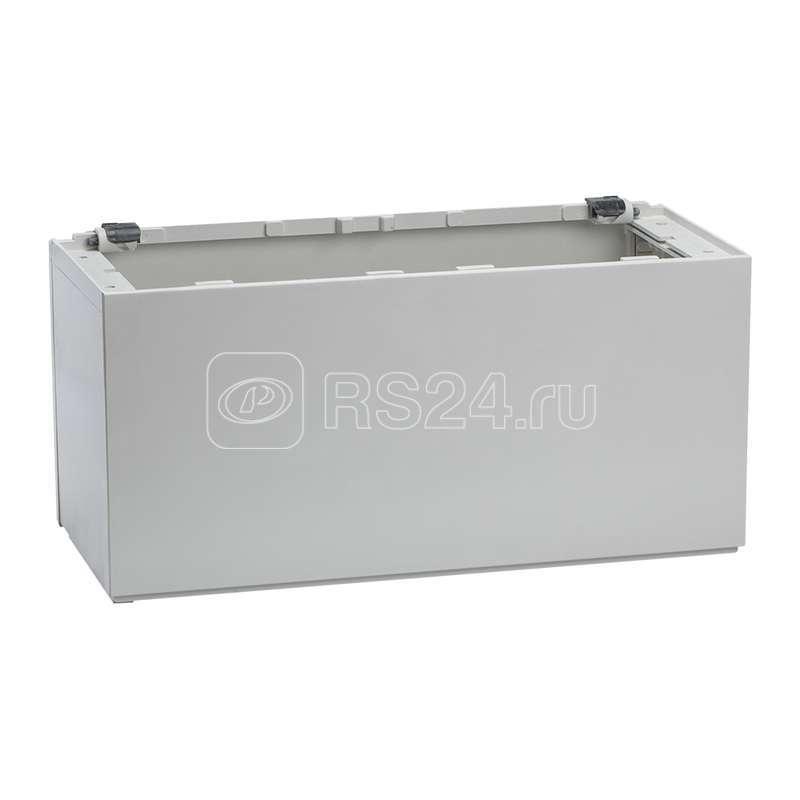 Фундамент Optibox G K 53 КЭАЗ 116516