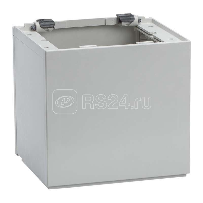 Фундамент Optibox G KF 40 КЭАЗ 116527