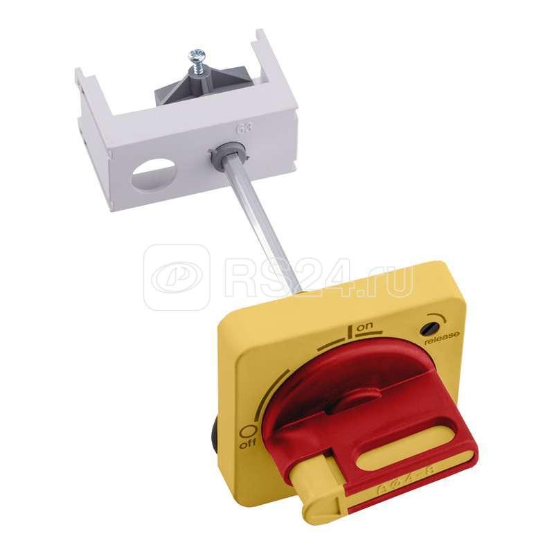 Механизм поворотный на дверь OptiStart MP 100R EHN1 115 КЭАЗ 118093
