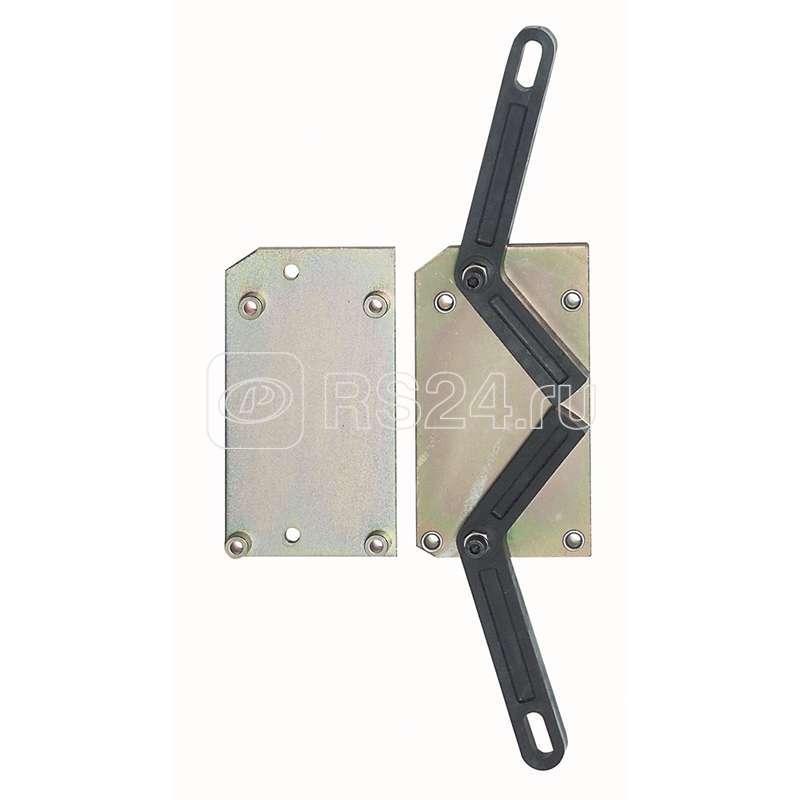 Блокировка механическая OptiStart LG10402V КЭАЗ 117871