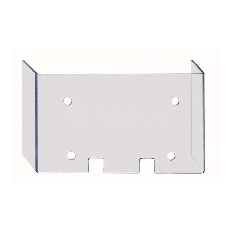 Крышка клеммная OptiStart LG10408 КЭАЗ 117883