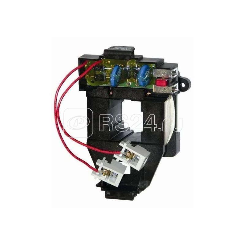 Катушка запасная OptiStart K3-860/4.400 КЭАЗ 117734