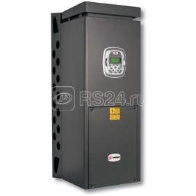 Преобразователь частоты OptiCor P 0113 4T BA2K5 КЭАЗ 229638 купить в интернет-магазине RS24