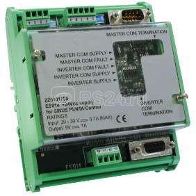 Плата источника питания OptiCor P ES848 КЭАЗ 115543 купить в интернет-магазине RS24