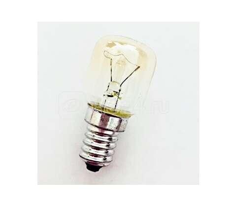 Лампа накаливания РН 230-15Вт E14 (100) Favor 8108004 купить в интернет-магазине RS24