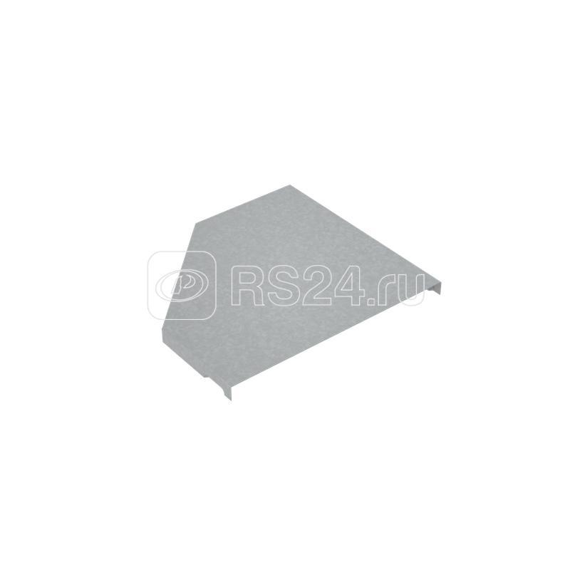 Крышка переходника правого 50-300 ПЛЮС KPDplus50-300-R HD КМ PL1875 купить в интернет-магазине RS24