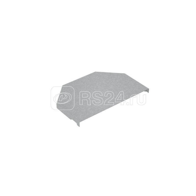 Крышка переходника центрального 50-400 ПЛЮС KPDplus50-400-C HD КМ PL1928 купить в интернет-магазине RS24