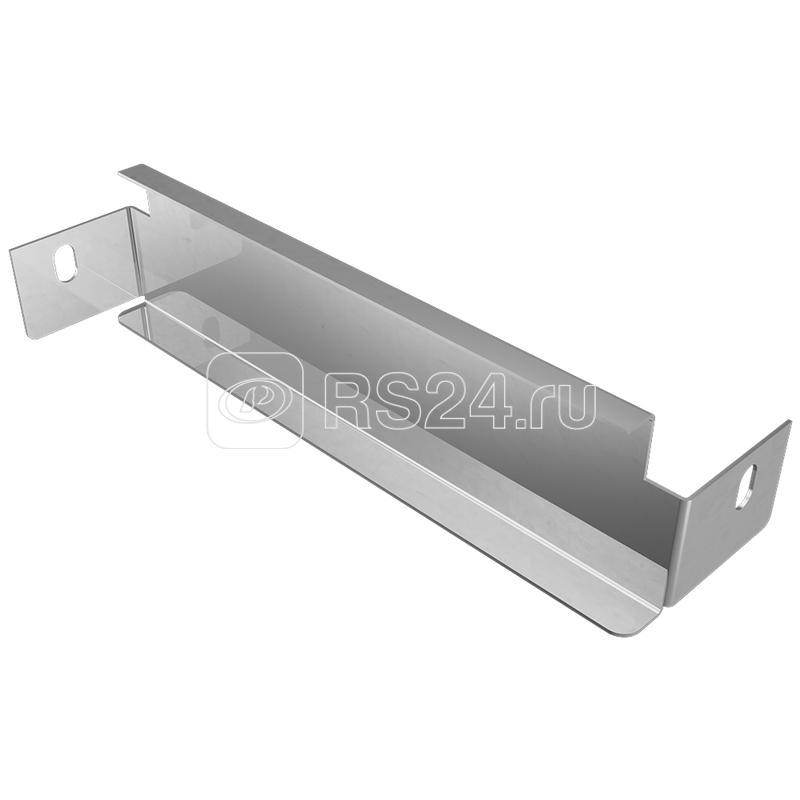Переходник для лотка упрощенный 80х100 правый ПЛЮС PDPplus80х100 HD КМ PL1767 купить в интернет-магазине RS24