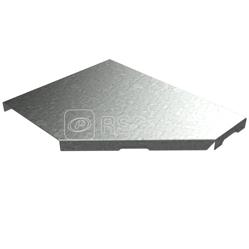 Крышка переходника правого 50-400 KPD50-400-R HD КМ LO15494 купить в интернет-магазине RS24