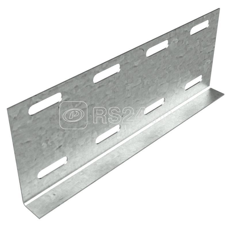 Пластина соединительная SP4 КМ LO2309