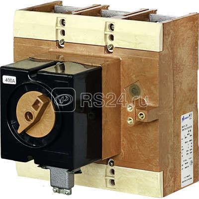 Выключатель авт. ВА51-39-341830-20УХЛ3 250А 660В Контактор 1016046 купить в интернет-магазине RS24
