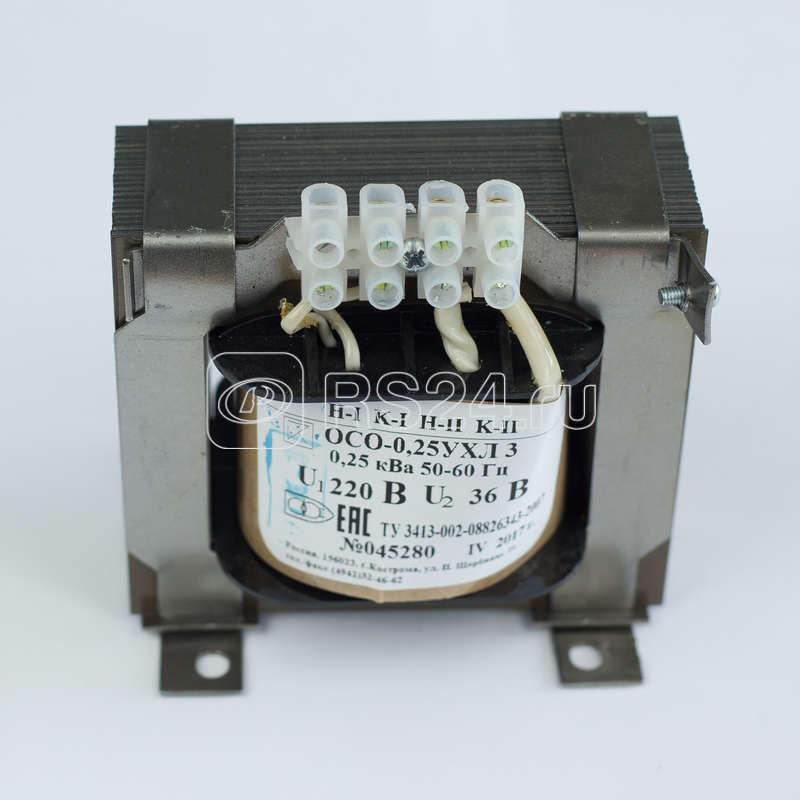 23b64c23651 RS24.ru - интернет-магазин электротехники для юридических лиц