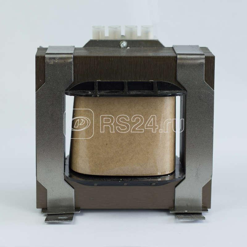 Трансформатор ОСО-0.25-09 220/24В УХЛ3 Кострома ОС0000002215 купить в интернет-магазине RS24