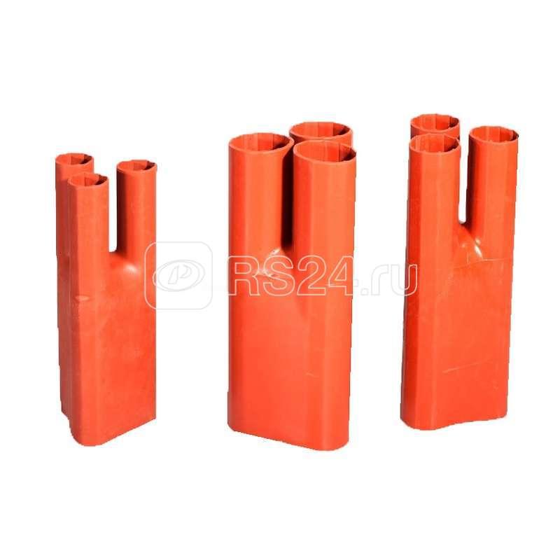 Перчатка терм. изол. 3ТПИа-70/120 КВТ 60262 купить в интернет-магазине RS24
