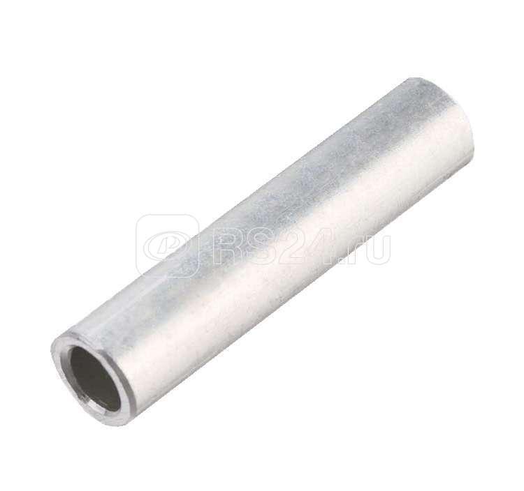 Гильза алюминиевая ГА 35-8 (опрес.) КВТ 41451 купить в интернет-магазине RS24