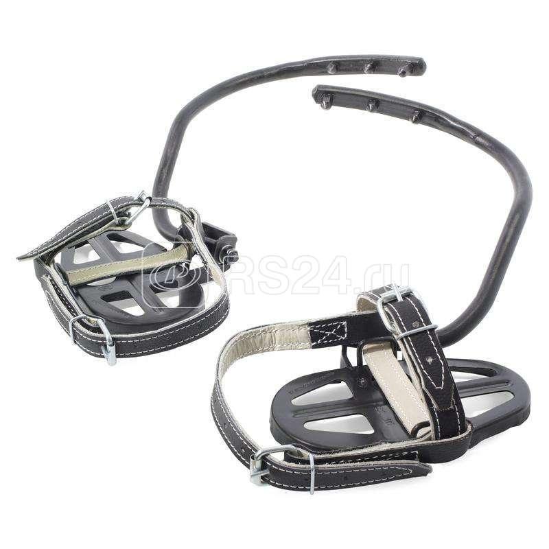 Когти КМ-2 КВТ 60547 купить в интернет-магазине RS24