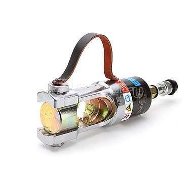 Пресс гидравлический ПГ-630 КВТ 54949