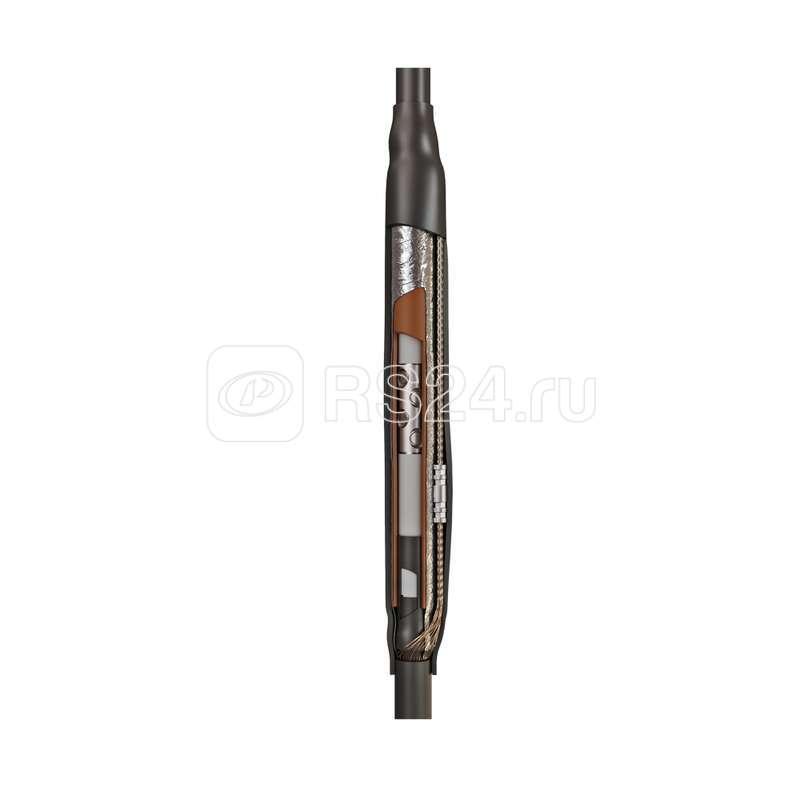 Муфта кабельная 1ПСТ-10-150/240-Б КВТ 57817 купить в интернет-магазине RS24