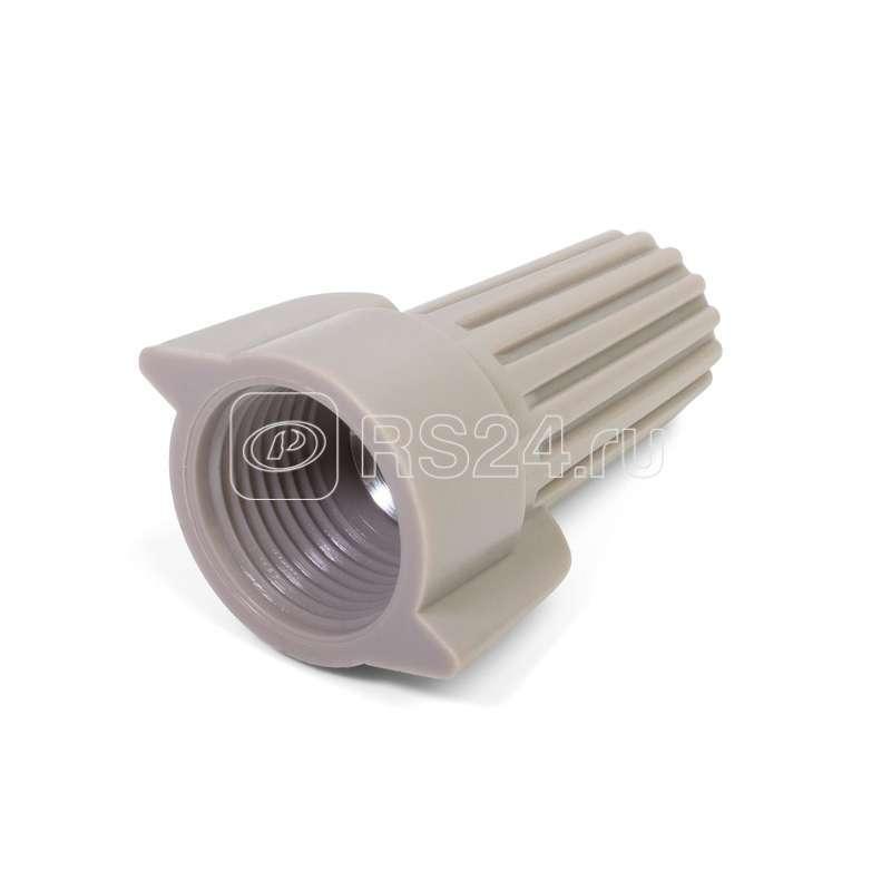 Зажим изолирующий СИЗ-К-9 КВТ 79504 купить в интернет-магазине RS24