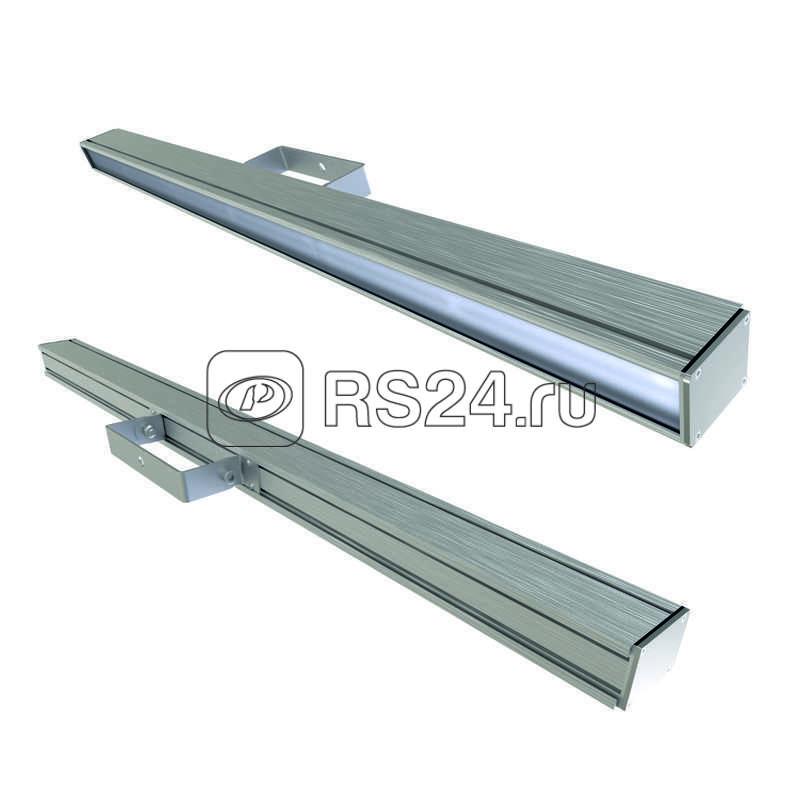 Светильник светодиодный LAD LED LINE-60-40 40Вт 5000К IP65 230В КСС типа Г LADesign LADLEDL6040 купить в интернет-магазине RS24