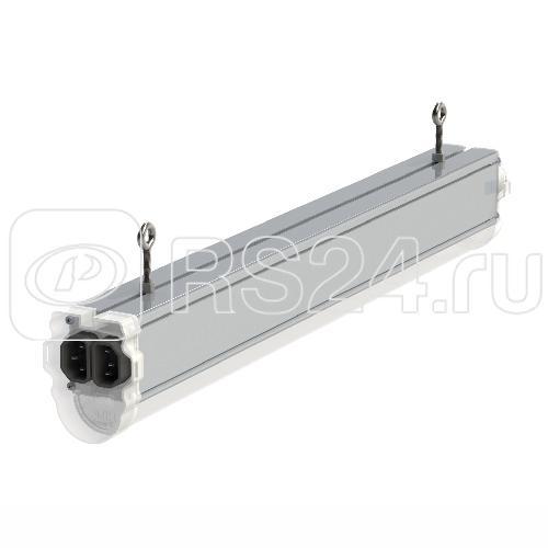 Светильник L-trade II 20 EASY LOCK/19/Д/4.0K/03/IKVI-21/220AC IP66 поворотное крепление LEDEL 321202200843200 купить в интернет-магазине RS24