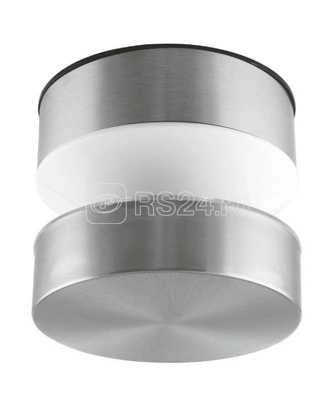 Светильник OUTDOOR LED SURFACE POLE 6W/3000К SST IP44 OSRAM 4058075075177 купить в интернет-магазине RS24
