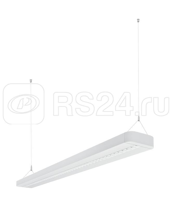 Светильник LN INDV D/I 1200 42W/3000К TH OSRAM 4058075109209 купить в интернет-магазине RS24