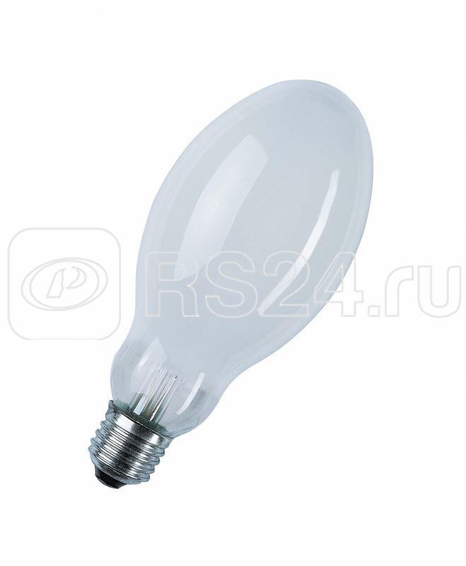 Лампа газоразрядная ртутно-вольфрамовая HWL 250Вт эллипсоидная 3800К E40 225В OSRAM 4008321161123 купить в интернет-магазине RS24