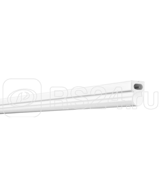 Светильник LINEAR 1200 POWER LED 20Вт 4000К IP20 OSRAM 4058075106338 купить в интернет-магазине RS24