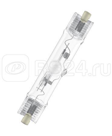 Лампа газоразрядная металлогалогенная HCI-TS 70W/830 WDL PB 70Вт линейная 3000К RX7s OSRAM 4008321688309 купить в интернет-магазине RS24